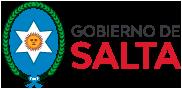 Gobierno de la Provincia de Salta