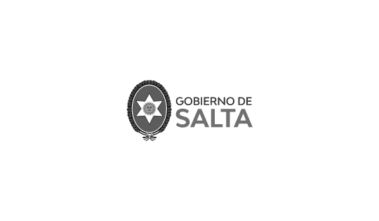Seguridad refuerza el servicio preventivo en barrios de Tartagal