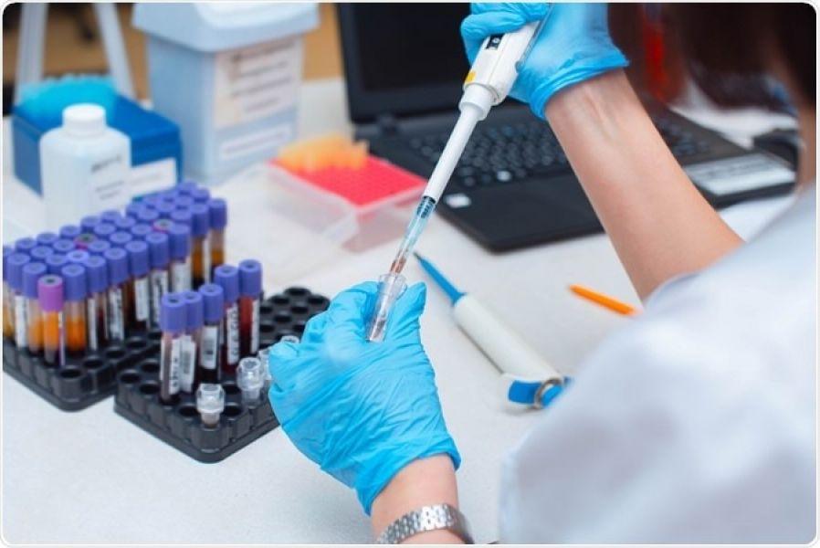 La Dirección General de Coordinación de Epidemiología del Ministerio de Salud Pública comparte el reporte diario COVID-19 de la Provincia. Se incluye el detalle de casos por departamentos y localidades.
