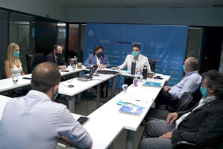 73534-saenz-gestiono-mas-obras-para-que-sectores-postergados-accedan-a-agua-segura-20201201163612
