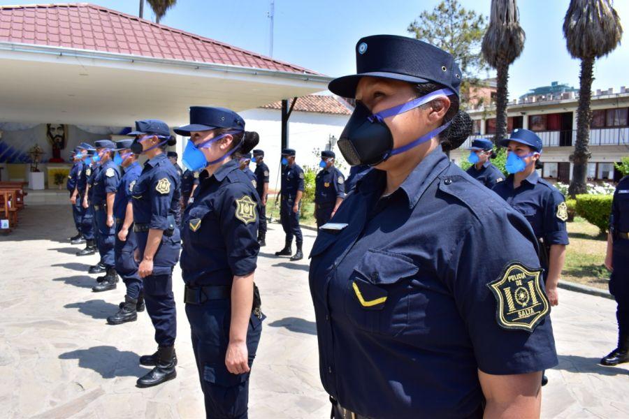 73583-policias-y-penitenciarios-percibieron-correctamente-sus-haberes-de-noviembre