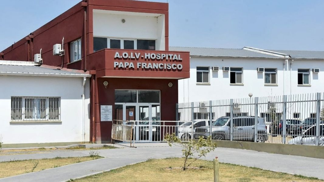 73588-mas-de-14-mil-saltenios-con-covid-19-fueron-asistidos-en-el-hospital-papa-francisco