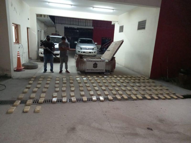 74231-exitoso-operativo-contra-el-narcotrafico-en-oran
