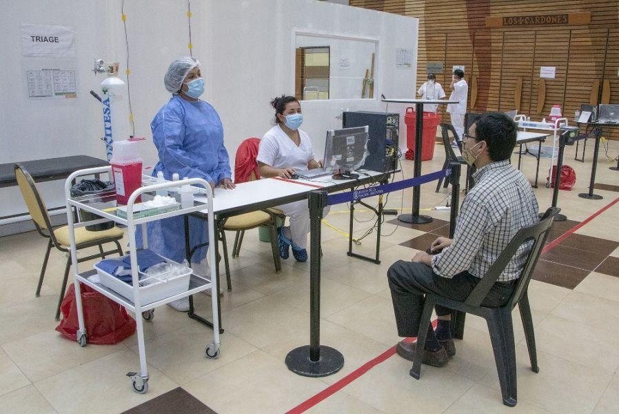 74623-se-instalaran-centros-de-testeos-fijos-para-covid-19-en-capital-20210211191700