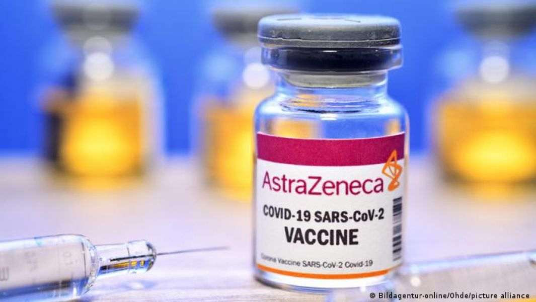 Se  administrarán como segunda dosis a las personas que hayan cumplido con el intervalo mínimo de 90 días, desde la primera inmunización con la Covishield o AstraZeneca