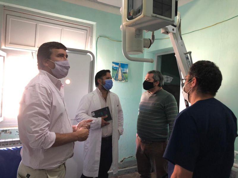 495-en-san-antonio-de-los-cobres-el-coe-trabaja-para-reforzar-los-protocolos-sanitarios
