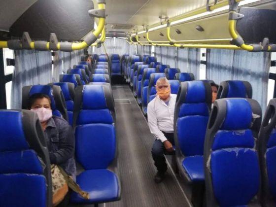 723607-se-habilito-el-servicio-de-colectivo-interurbano-en-la-mayoria-de-las-localidades-del-norte-p