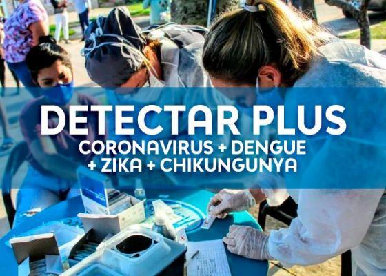 723623-el-operativo-detectar-plus-buscara-pacientes-con-covid-19-dengue-zika-y-chikungunya