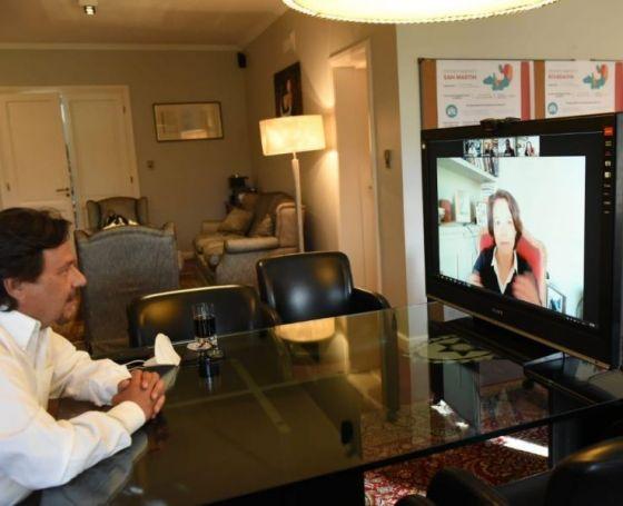 72397-saenz-mantuvo-una-reunion-virtual-con-la-embajadora-de-francia-en-argentina