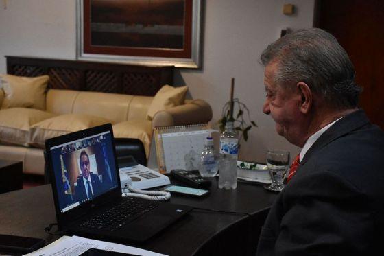 72448-vicegobernadores-se-reunieron-con-scioli-para-potenciar-las-exportaciones-provinciales-a-brasi