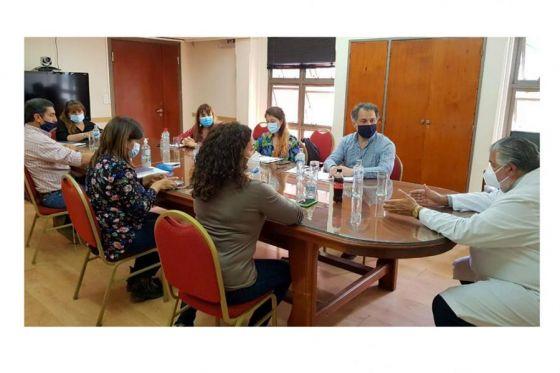 72548-provincia-nacion-y-municipio-coordinan-acciones-contra-el-dengue-en-capital