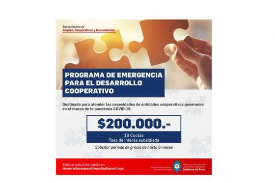 72651-la-provincia-lanza-lineas-de-financiamiento-para-el-desarrollo-de-cooperativas-20201014141508
