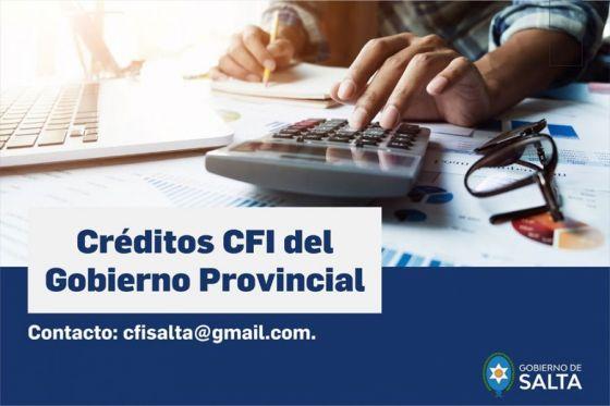 72658-continuan-vigentes-los-creditos-cfi-del-gobierno-provincial