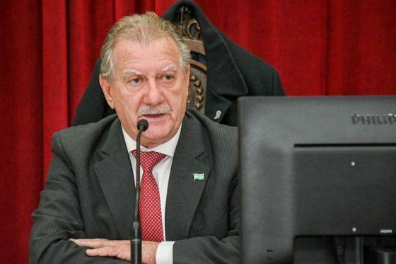 72668-parlamento-del-noa-vicegobernadores-y-rectores-definen-con-nacion-agenda-de-trabajo