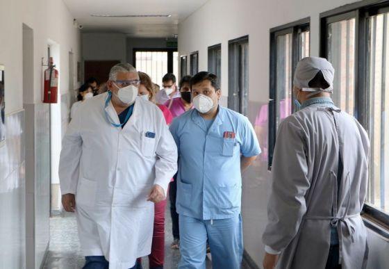 72726-el-gobierno-fortalece-el-trabajo-en-el-territorio-en-los-hospitales-de-tartagal-y-mosconi