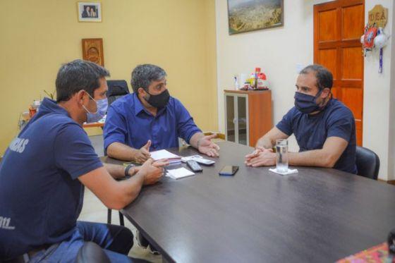 72746-provincia-y-municipio-trabajan-en-conjunto-para-reforzar-la-seguridad-urbana-en-tartagal-20201