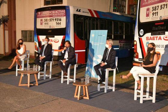 72980-salta-lidera-el-numero-de-mujeres-que-trabajan-en-el-servicio-de-transporte-publico