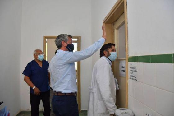 72983-el-hospital-de-cachi-contara-con-una-red-de-oxigeno-medicinal