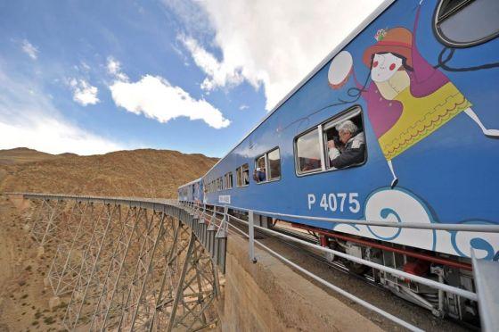 73231-desde-el-9-de-enero-se-podra-volver-a-disfrutar-del-tren-a-las-nubes