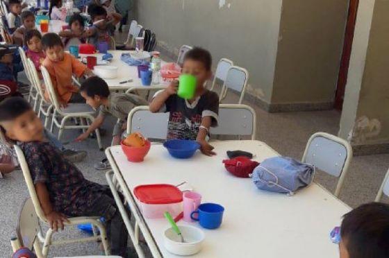 74012-con-el-refuerzo-estival-el-gobierno-asistio-durante-diciembre-a-mas-de-7-mil-personas-20210104