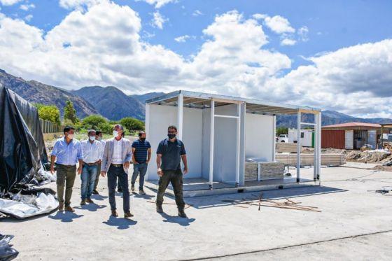 74129-inicio-la-construccion-del-centro-modular-sanitario-en-cafayate