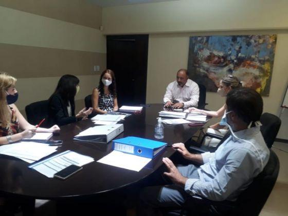 74210-gobierno-avanza-en-obras-para-salta-con-financiamiento-internacional