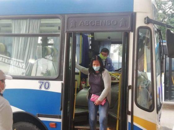 74221-el-boleto-del-transporte-interurbano-se-incrementara-un-30