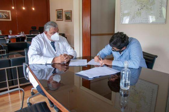74230-el-hospital-de-tartagal-reactivara-su-servicio-de-oncologia