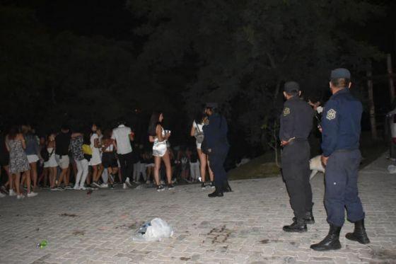 74301-clausuraron-13-fiestas-clandestinas-en-un-intenso-operativo-de-seguridad-sanitaria