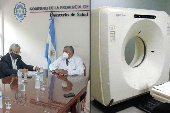 74474-el-hospital-senior-del-milagro-amplio-su-equipamiento-con-un-tomografo-20210203161642