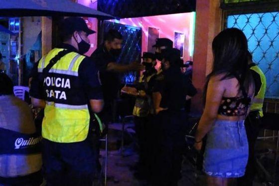 74679-carnaval-seguro-se-realizaron-mas-de-18600-procedimientos-de-seguridad-sanitaria