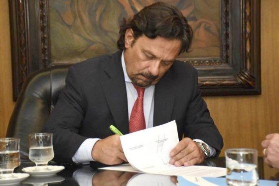 Contratados del área salud de la Administración Pública cobrarán el bono de $10.000