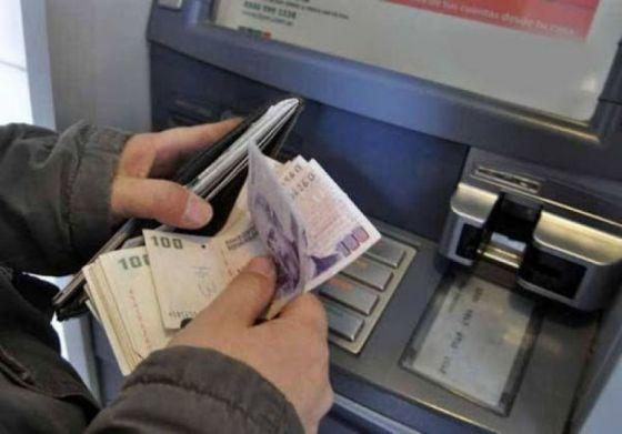 El aumento salarial del 40,5% rige para toda la Administración Pública Central