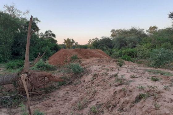 74930-avanzan-las-obras-para-proteger-a-comunidades-riberenias-del-rio-pilcomayo