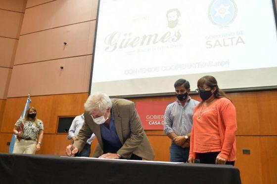 74935-la-provincia-potenciara-el-desarrollo-de-emprendimientos-textiles-en-guachipas-y-oran