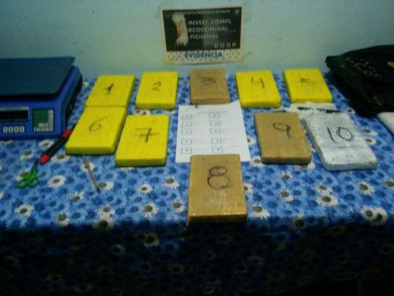 75232-exitoso-operativo-contra-el-narcotrafico-en-el-norte-provincial