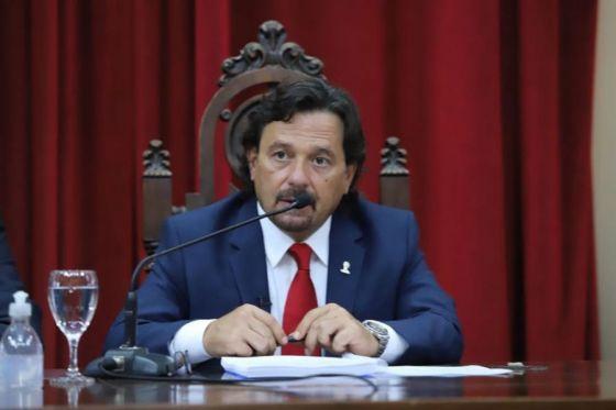 75416-mensaje-del-gobernador-gustavo-saenz-ante-la-123-asamblea-legislativa-20210401095019