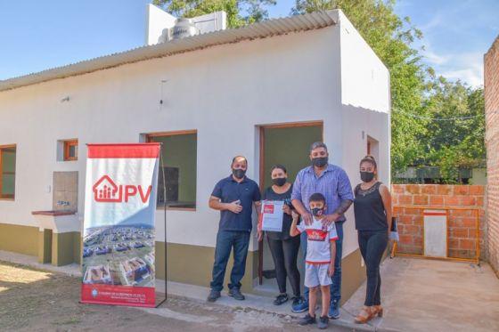 75578-el-ipv-construye-en-tartagal-mas-de-30-viviendas-con-el-municipio