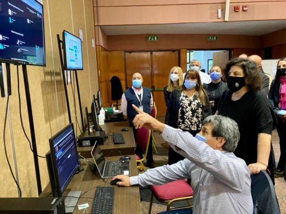 75943-la-salud-de-salta-es-un-ejemplo-en-argentina-dijo-vizzotti