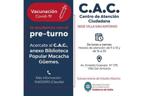 75954-se-brindan-preturnos-en-los-anexos-del-centro-de-atencion-ciudadana-de-distintos-barrios-de-la