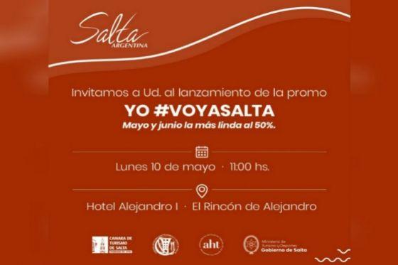 76015-presentaran-la-promo-yo-voy-a-salta-20210509202600