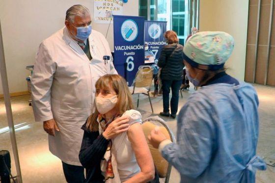 76168-salta-esta-entre-las-primeras-provincias-que-inicio-la-vacunacion-contra-covid-19-a-mayores-de