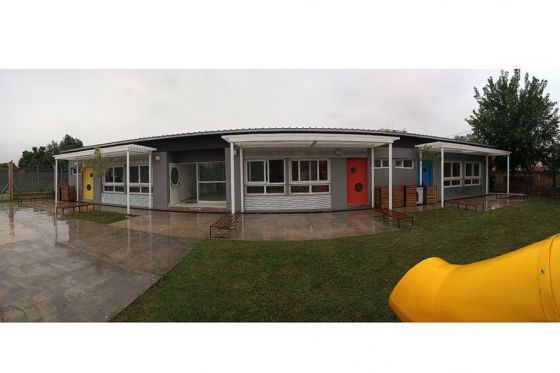 76319-educacion-invertira-cerca-de-210-millones-en-nuevos-edificios-escolares